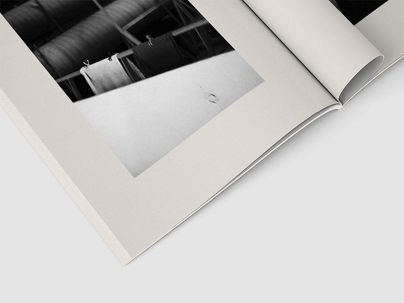 2400 fold page
