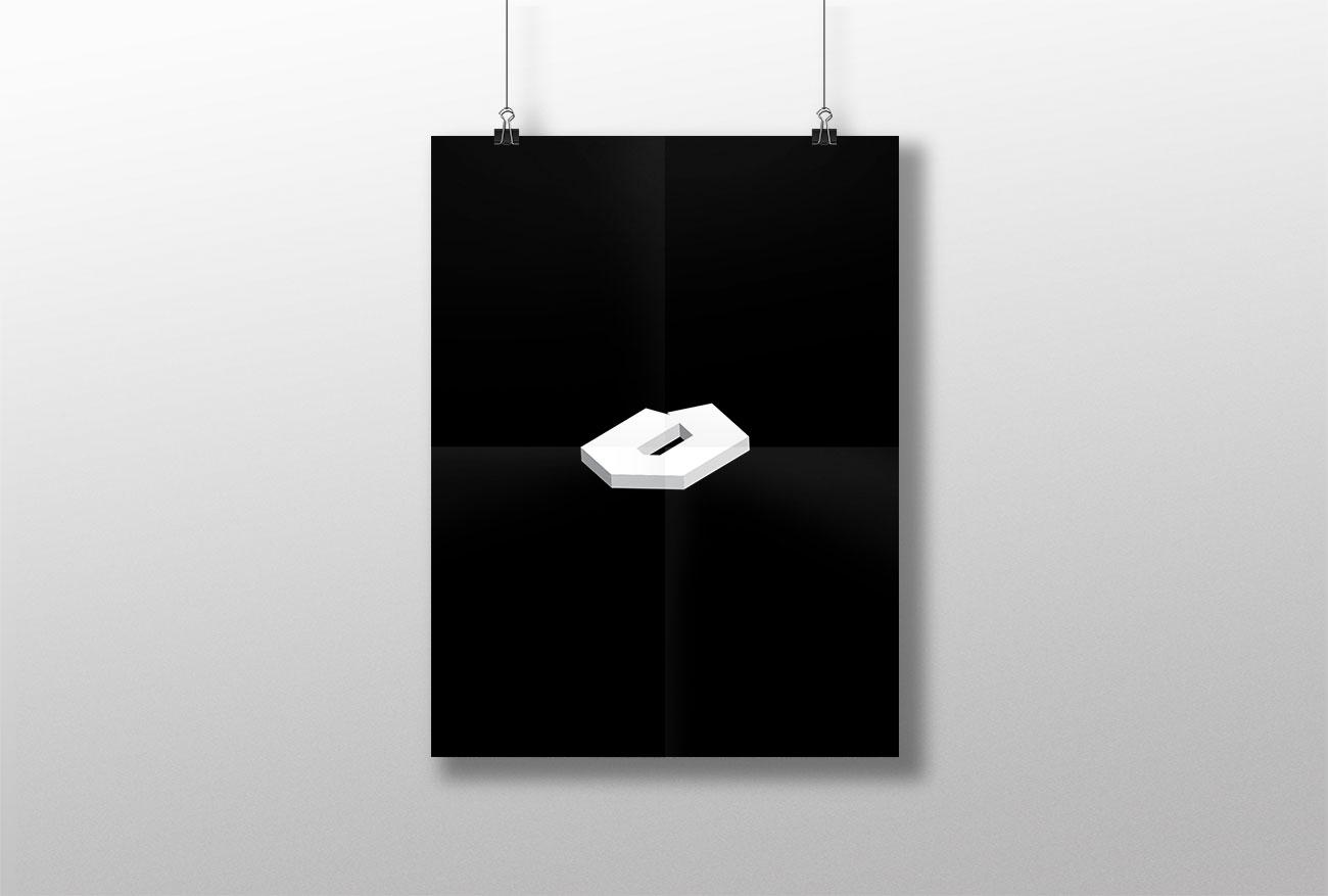 rumplestiltskin poster letter o